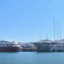 Vranjic: Brodogradilište radi unatoč zabrani - 4