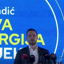 HDZ: Ivan Radić u borbi za Osijek - 4