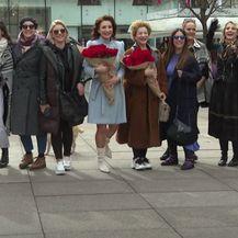 In Magazin: Međunarodni dan žena