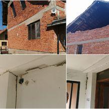 Kuća nakon potresa - 6
