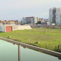 Poskupljuju nekretnine u Splitu - 5