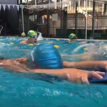 Jako puno Hrvata uopće ne zna plivati - 4