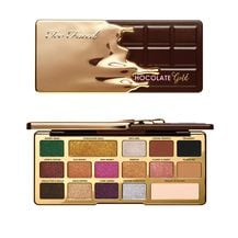 Too Faced, 159 kn