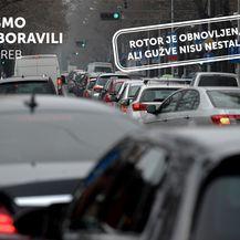 Nismo zaboravili - Zagreb, lokalni izbori 2017. - 2