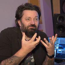 Tomislav Jelić - 5