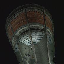 Vukovarski vodotoranj - 2
