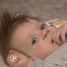 Provjereno o palčićima rođenima prije potresa - 26