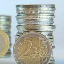 Kovanice eura - 1
