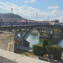 Rijeka Cetina kod Sinja - 2
