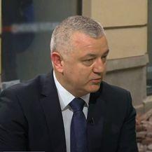 Darko Horvat o obnovi Zagreba - 4