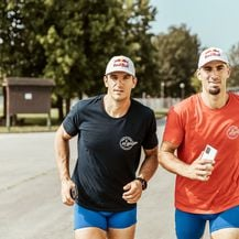 Wings for Life World Run - 2