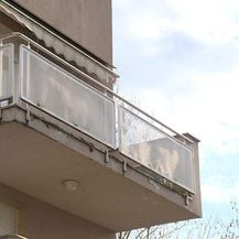 Malverzacije sa stanovima - 9