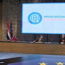 Konferencija Stožera civilne zaštite