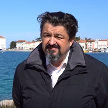 Goran Mrvoš, novi predsjednik Udruženja za IT HGK
