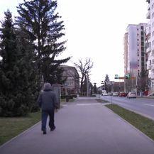Zaprešić - 2