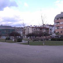 Zaprešić - 3