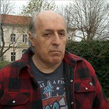 Korado Korlević