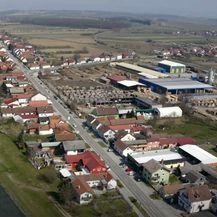 Život u Hrvatskoj: Pleternica - 8