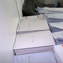 APN: Počele prijave za subvencionirane kredite - 1