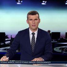 Grmoja i Glavašević o zahtjevu za raspuštanjem Sabora (Video: Večernje vijesti Nove TV)