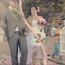Uspješni brakovi (Video: IN Magazin)