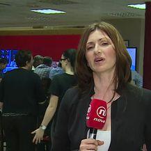 Opara o drugom krugu (Video: Dnevnik.hr)