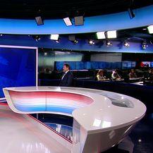 Tihomir Cipek: Sutra krećemo ispočetka (Video: Dnevnik.hr)
