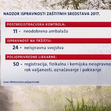 Muka po češnjaku (Foto: Dnevnik.hr) - 4