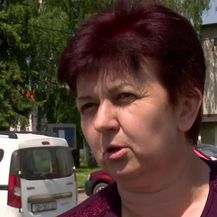 Stanovnici Slavonskog Šamca o strahu od onečišćenja (Video: Dnevnik.hr)