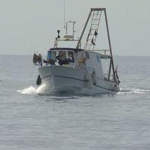 Savudrijski ribari čekaju rješenje (Foto: Dnevnik.hr) - 2