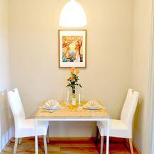 Romantičan stan za dvoje