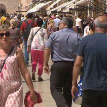 Turizam (Dnevnik.hr)