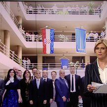 Splitski projekti vrijedni 2 milijarde kuna (Video: Vijesti u 17 h)