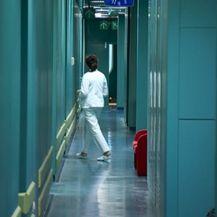 Mladi liječnici traže bolje uvjete (Foto: Dnevnik.hr) - 1
