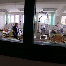 Mladi liječnici traže bolje uvjete (Foto: Dnevnik.hr) - 2