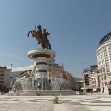 Hrvati u Makedoniji (Foto: Dnevnik.hr) - 1