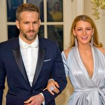 Ryan Reynold (Foto: Getty Images)