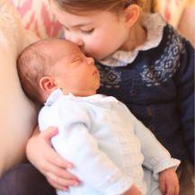 Princ Louis (Foto: Instagram)