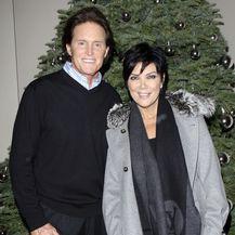 Bruce Jenner, Kris Jenner (Foto: Pixsell)