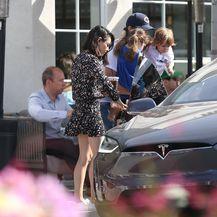 Mila Kunis, Ashton Kutcher (Foto: Profimedia)