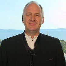 Andro Krstulović Opara (Foto: Dnevnik.hr)