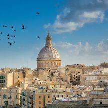 Malta - 4