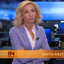 Sportska redakcija (Foto: Screenshot Dnevnik.hr)
