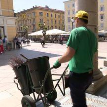 Rad za dobro (Foto: Dnenvik.hr) - 4
