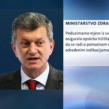 Kako do pripravka na bazi kanabisa? (Foto: Dnevnik.hr) - 3