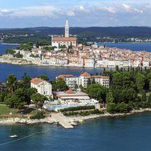 Adriatic Innovation Island (Foto: Adriatic Innovation Island)