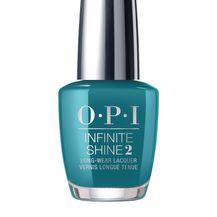 Nova ljetna kolekcija lakova za nokte brenda OPI - 9