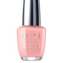 Nova ljetna kolekcija lakova za nokte brenda OPI - 10