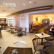 Cacao - 19