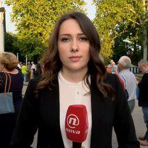 Sanja Vištica (Foto: Dnevnik.hr) - 2